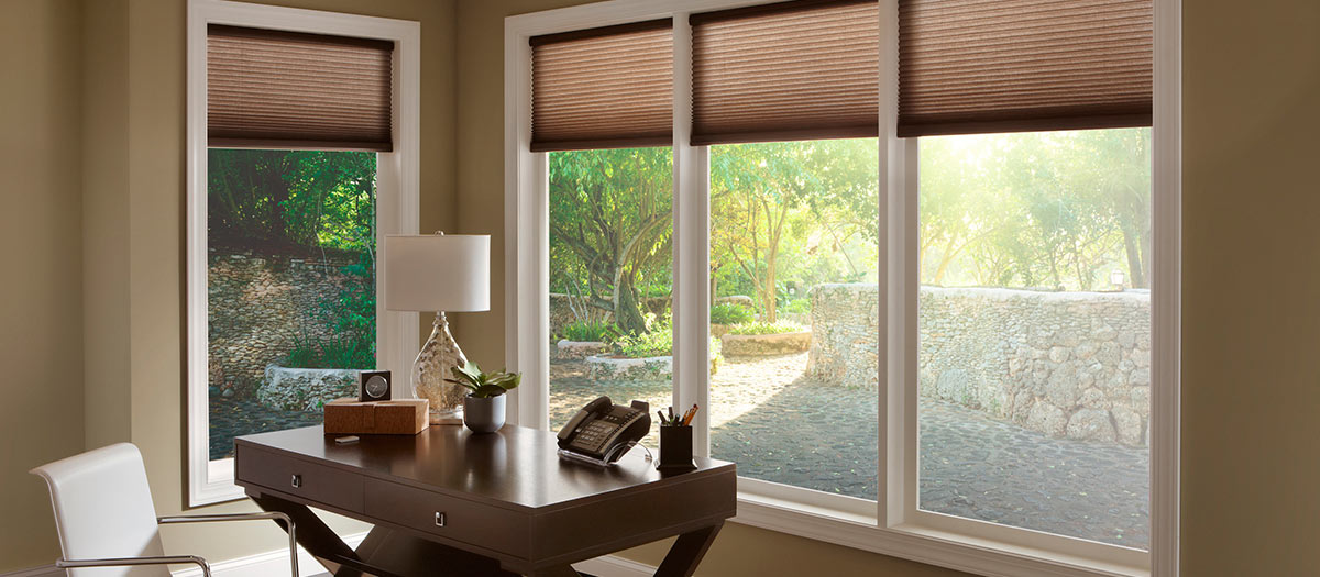 header space home motorized window treatments