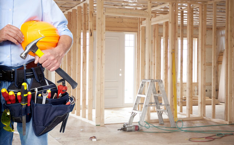 Builders and Homeowners: When to Bring in a Smart Home Installer